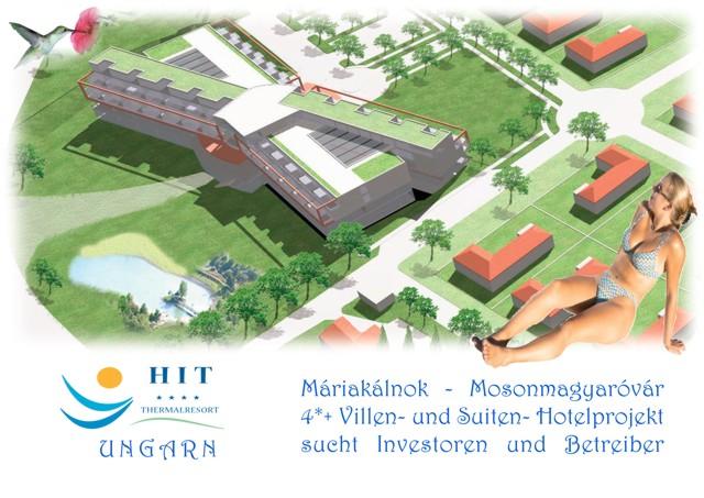 hotelprojekt_DE_sucht